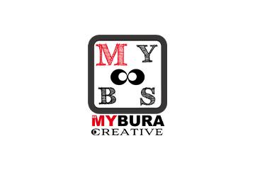 MYBURA クリエイティブ