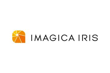 株式会社IMAGICA IRIS