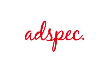 株式会社アドスペック