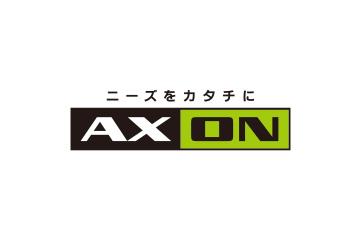 株式会社日テレアックスオン