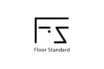 株式会社フロアスタンダード